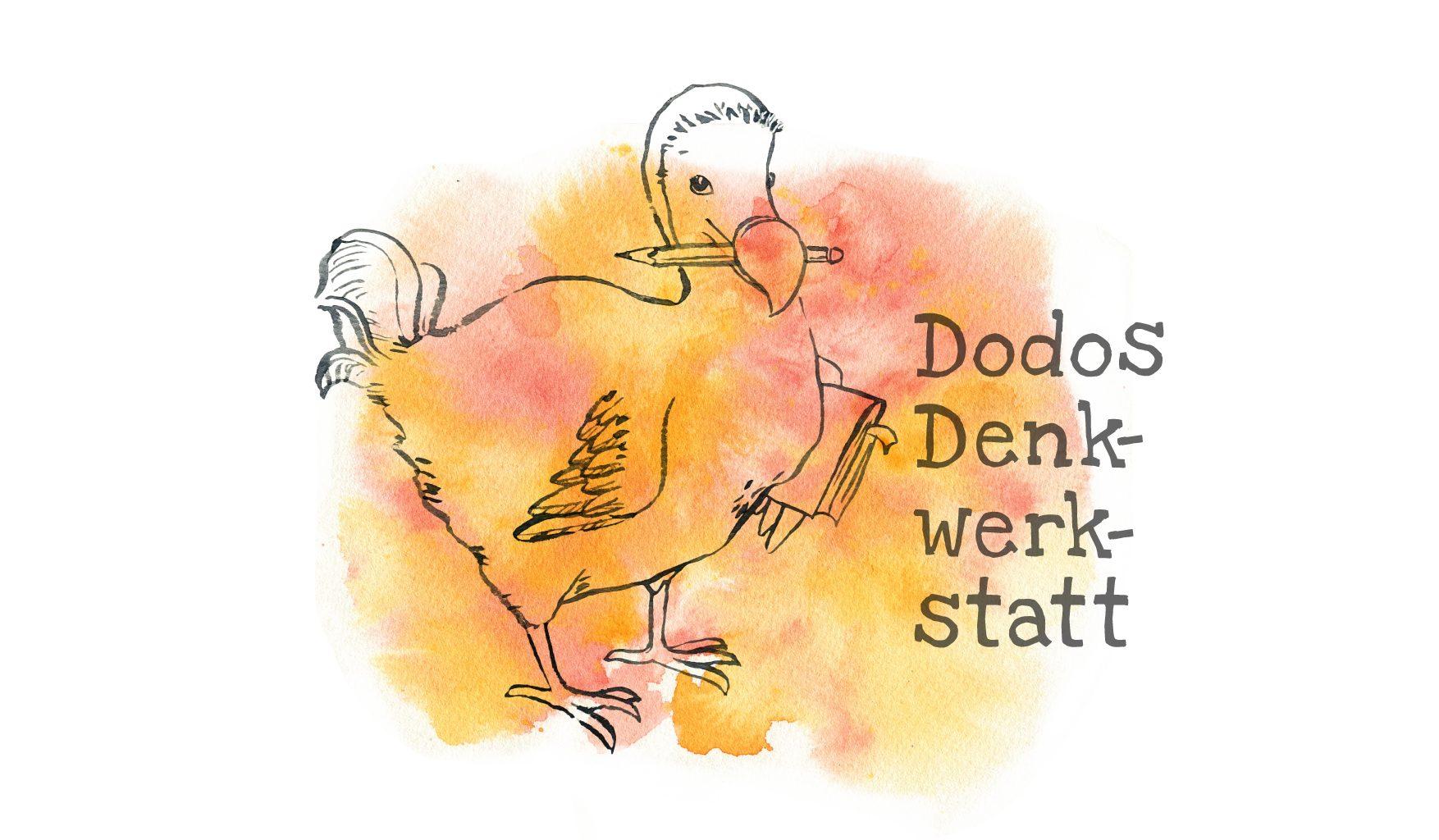 Dodos Denkwerkstatt