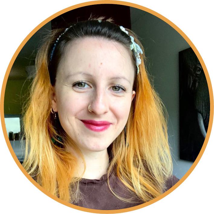 Julia Waldherr_Rahmen