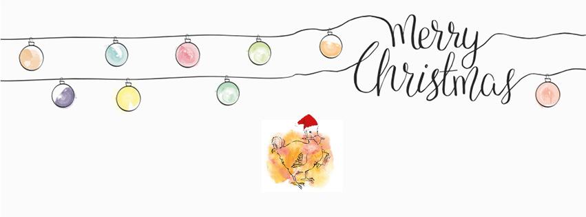 Weihnachten Nachhilfe Sprachkurse Dodos Denkwerkstatt